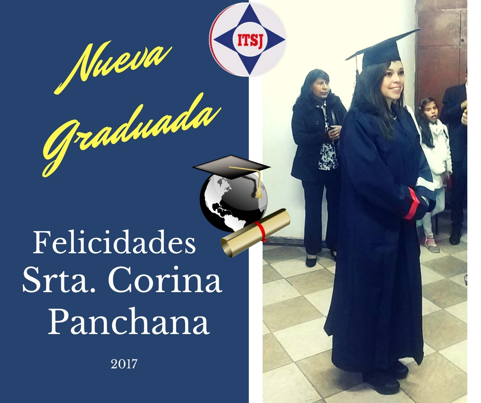 pachacama3