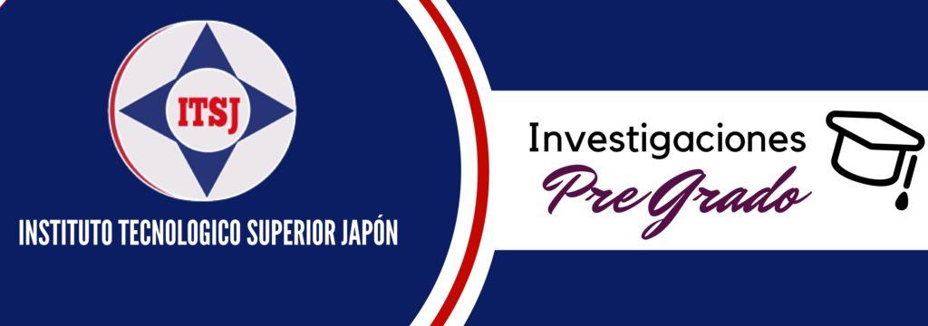 INSTITUTO TECNOLÓGICO SUPERIOR JAPÓN (1)