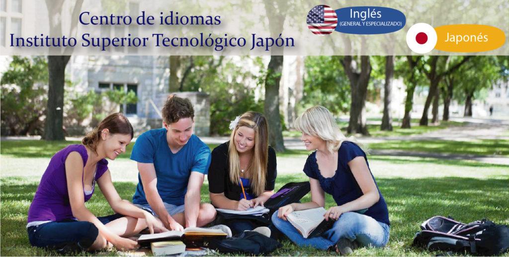 Centro idiomas banner_Mesa de trabajo 1