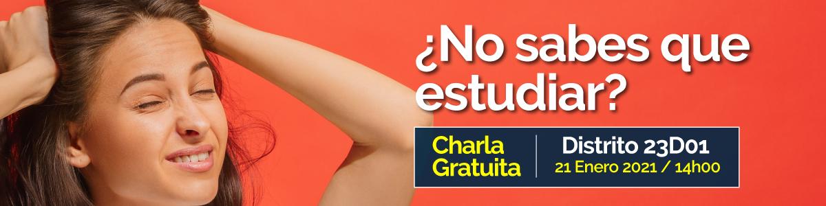 charla-21-enero-14horas-WEB