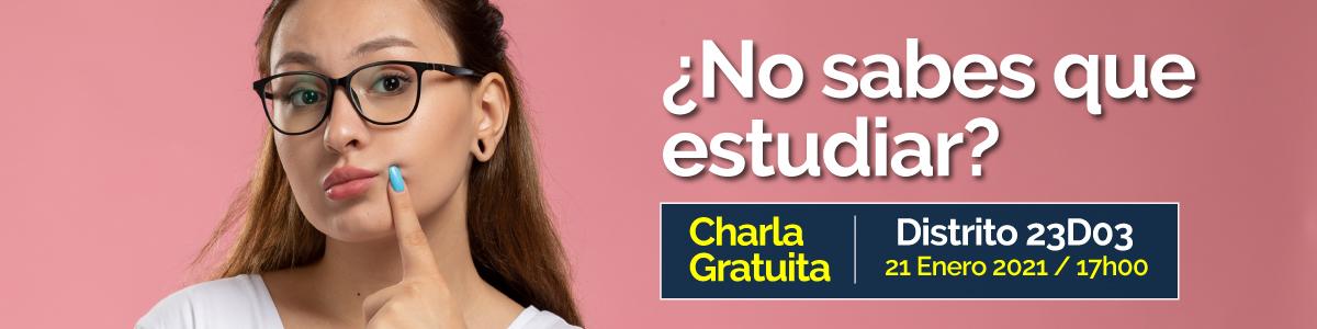 charla-21-enero-17horas-WEB