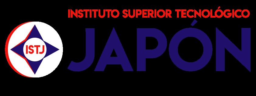 Instituto Superior Tecnológico Japón