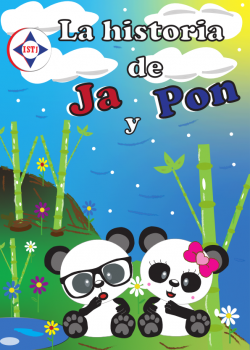 La Historia de Ja y Pon_001