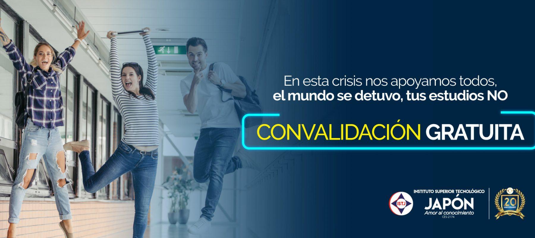 convalidacion-gratuita-web-1800x750