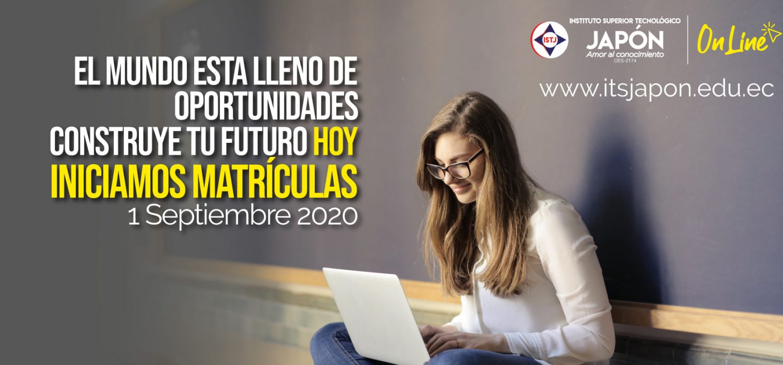 inicio-de-matriculas-sept-2020-web