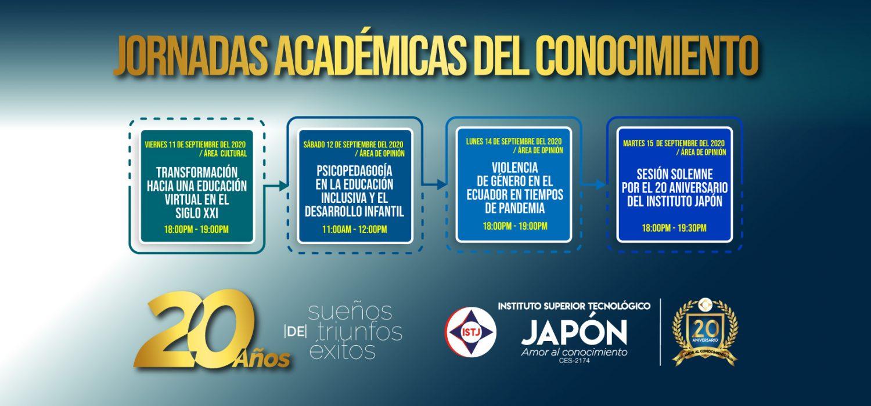 jornadas-academicas-web