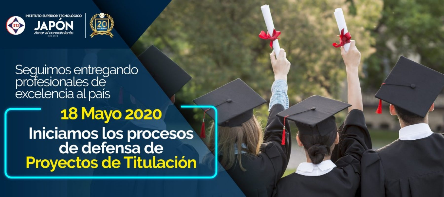 thumbnail_titulación-web